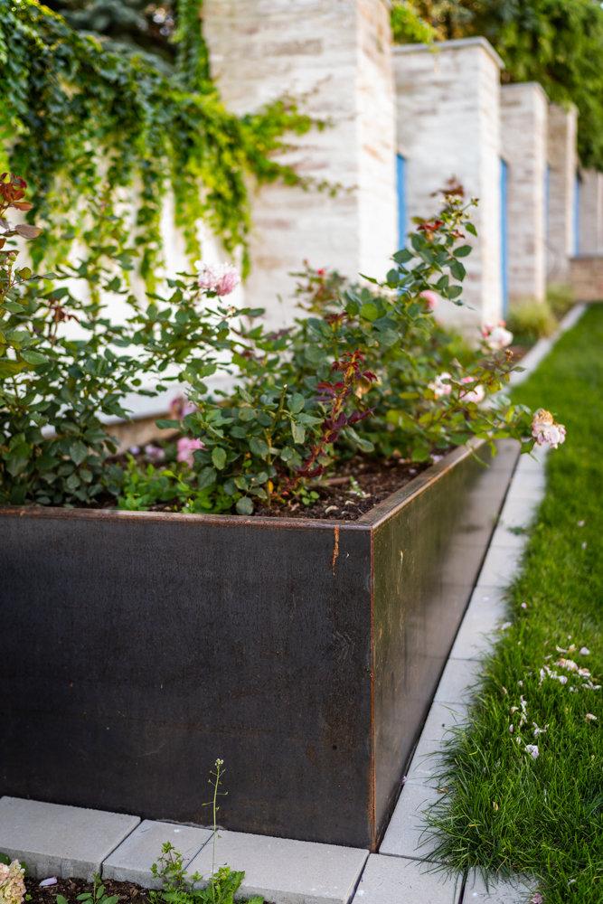 Blumentröge 08-09-2020-01398