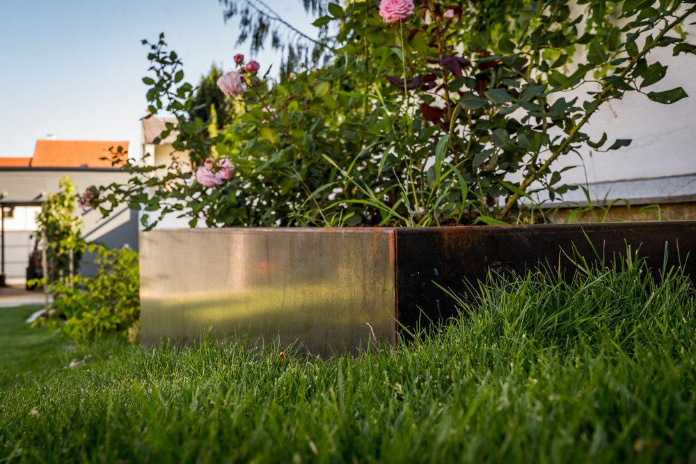 Blumentröge 08-09-2020-01407