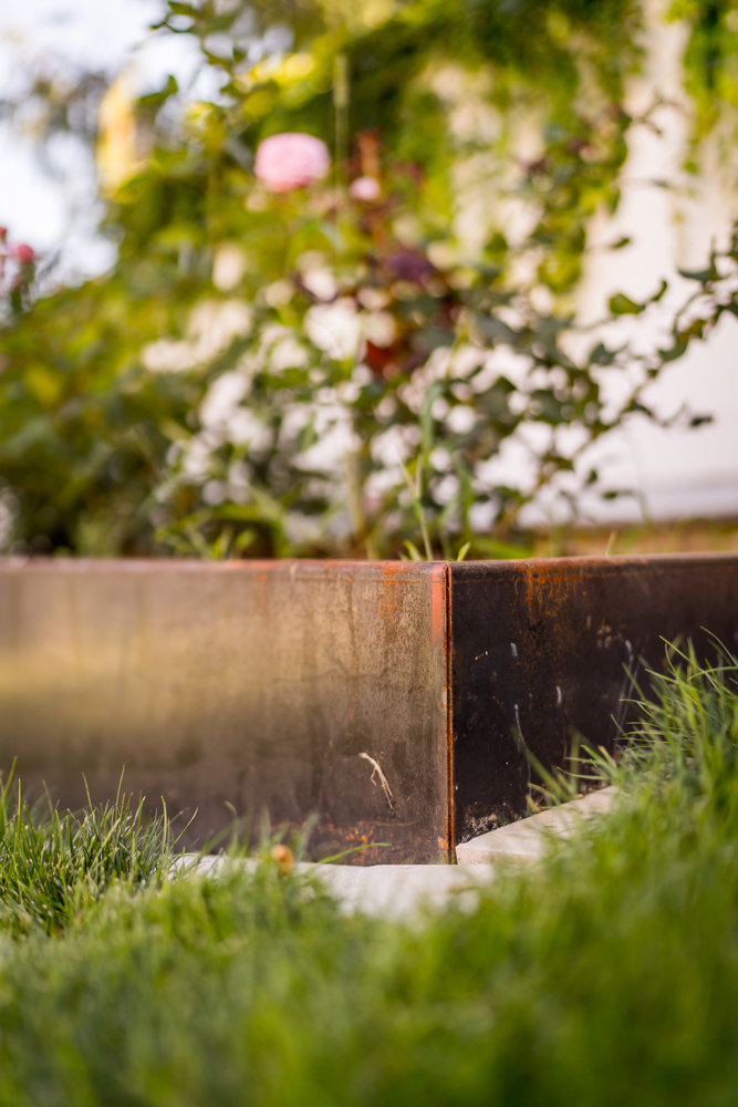 Blumentröge 08-09-2020-01418