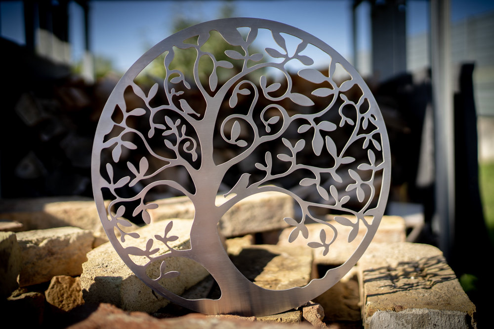 Lebensbaum 08-09-2020-01338