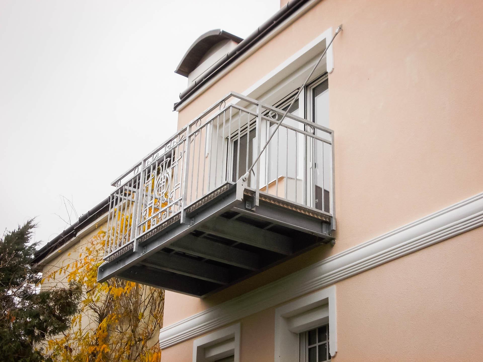 balkon-0395