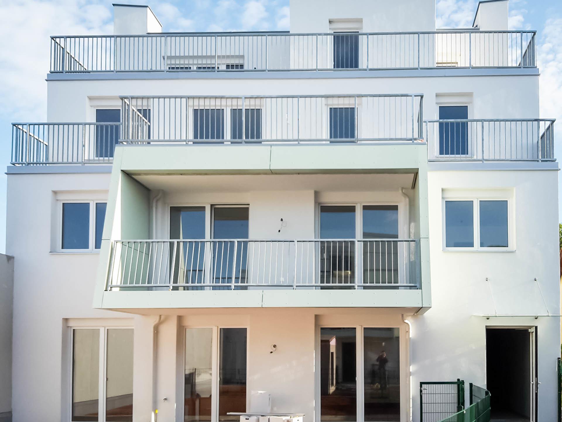 balkon-081923