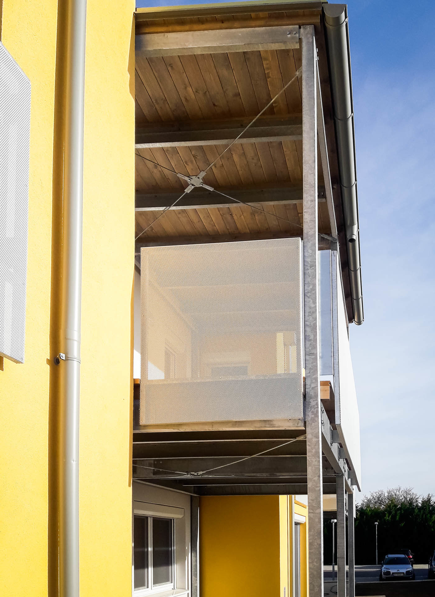 balkon-092543