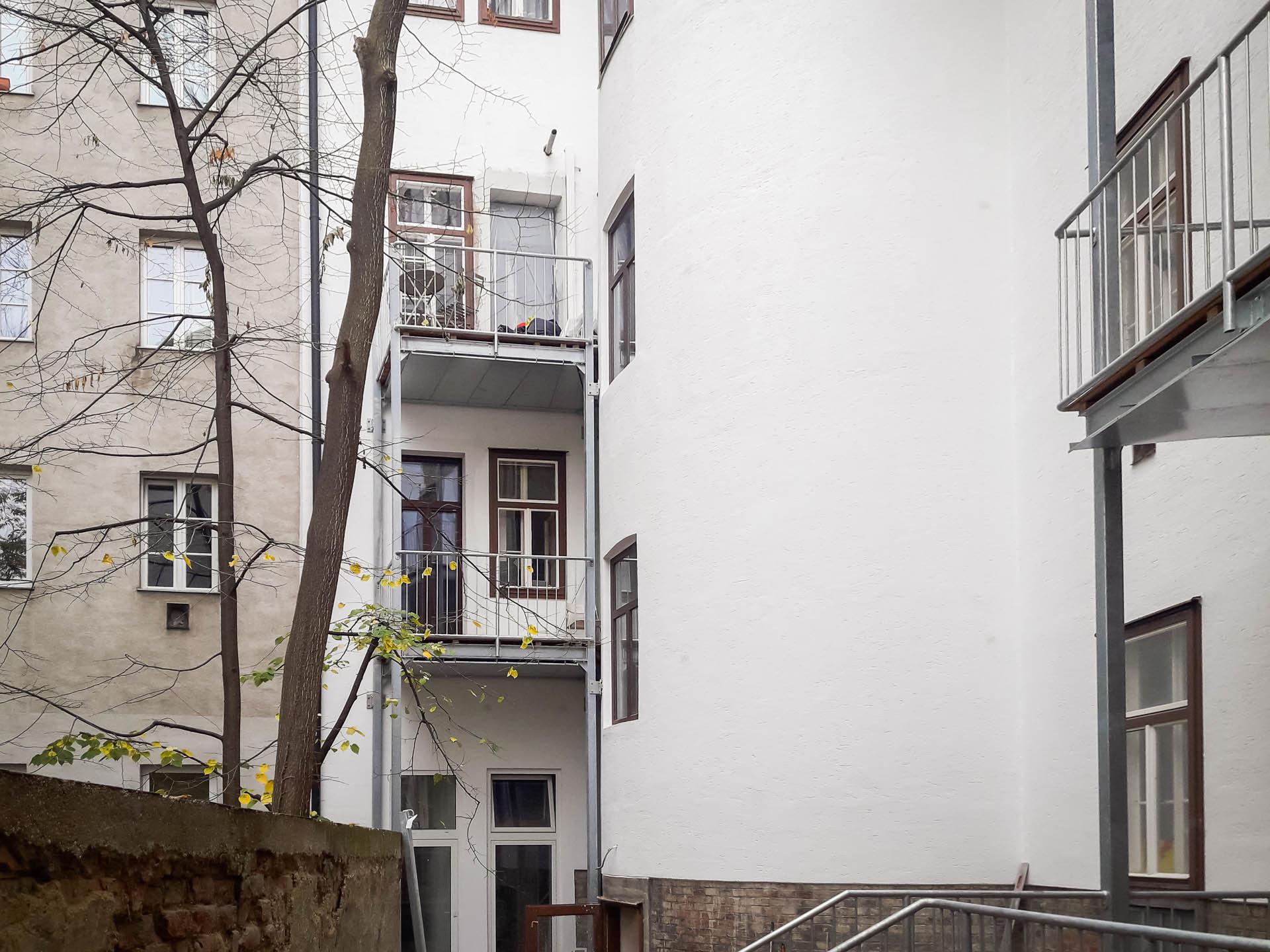 balkon-095124