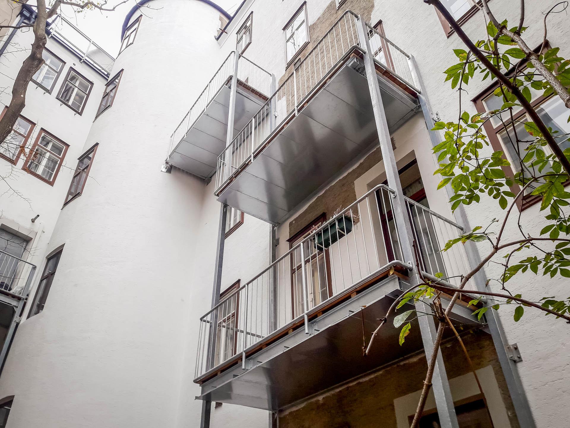 balkon-095127