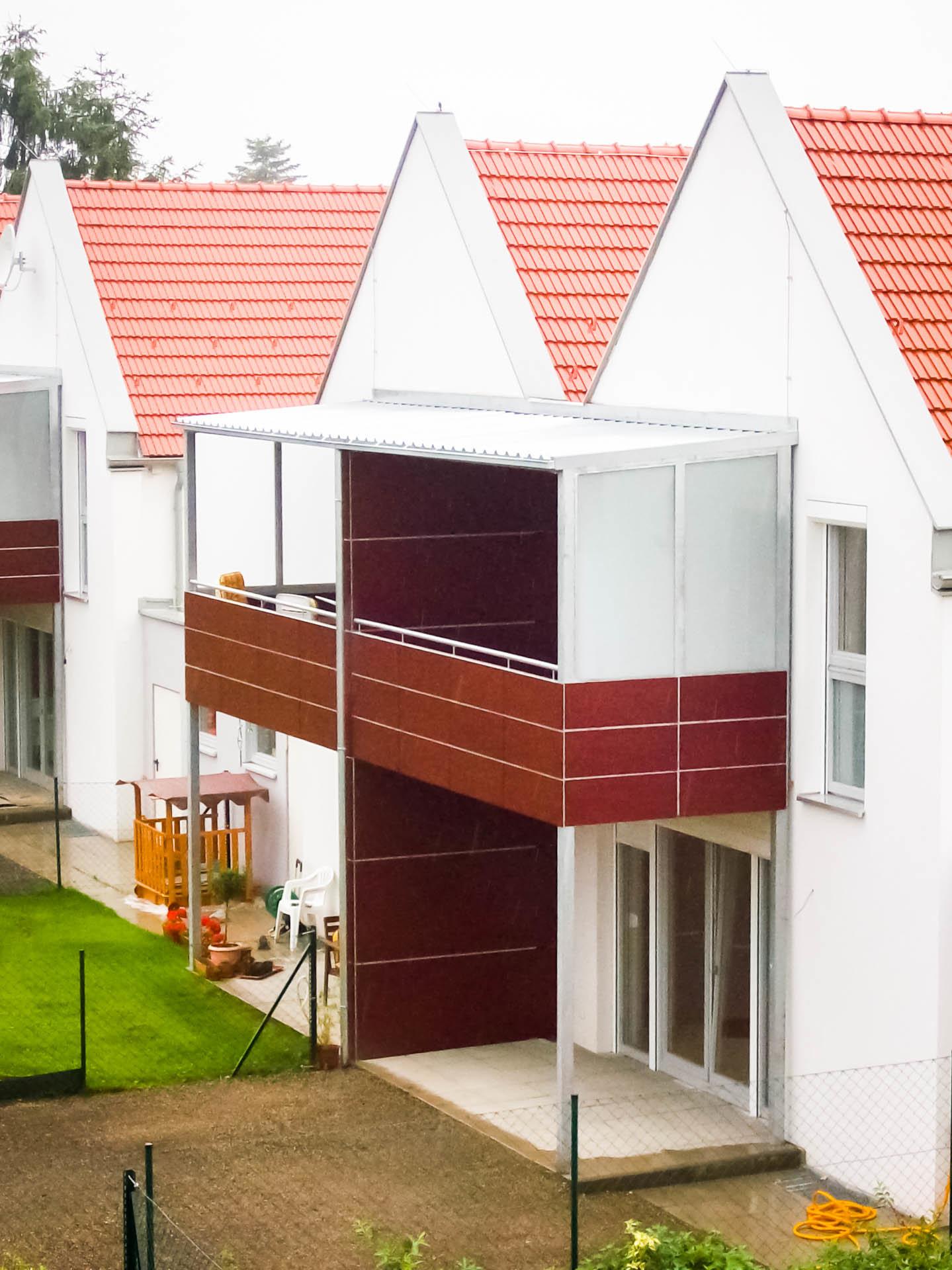 balkon-1426