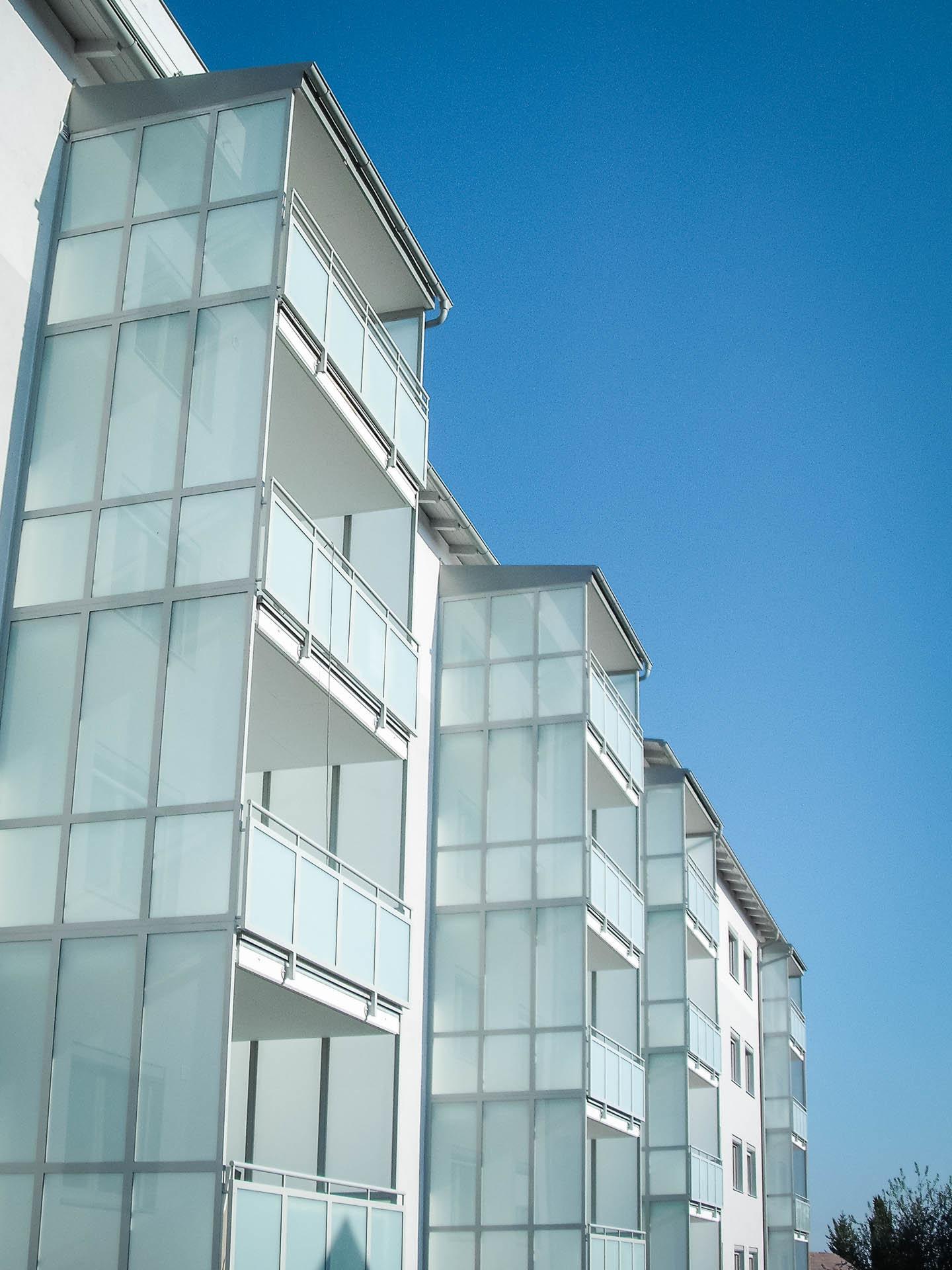 balkon-2280