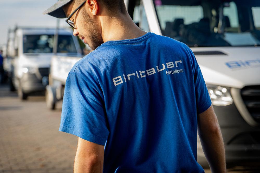 biribauer-04820