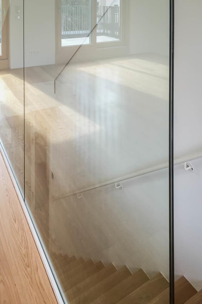glas eingespannt-0420