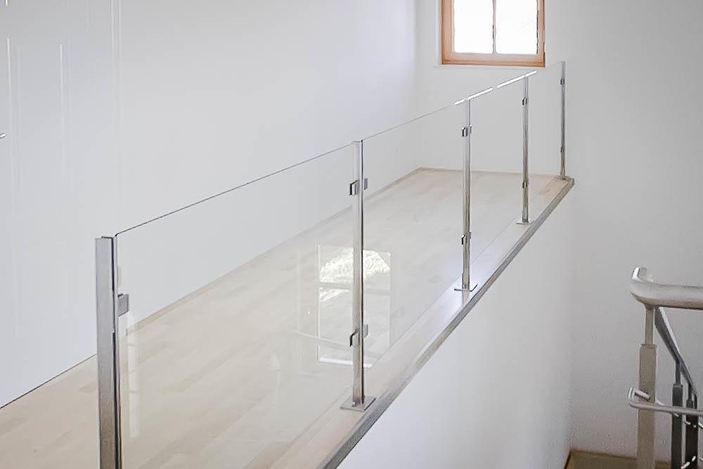 glas nichteingespannt-00013