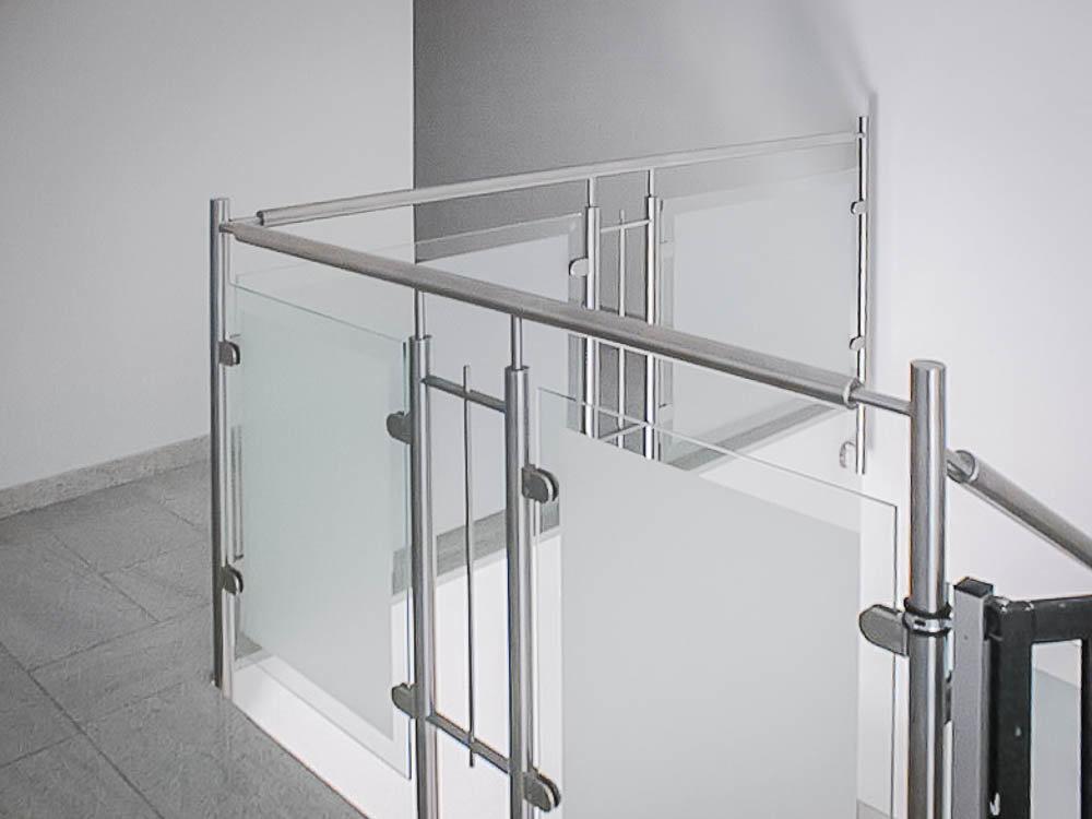 glas nichteingespannt-00014