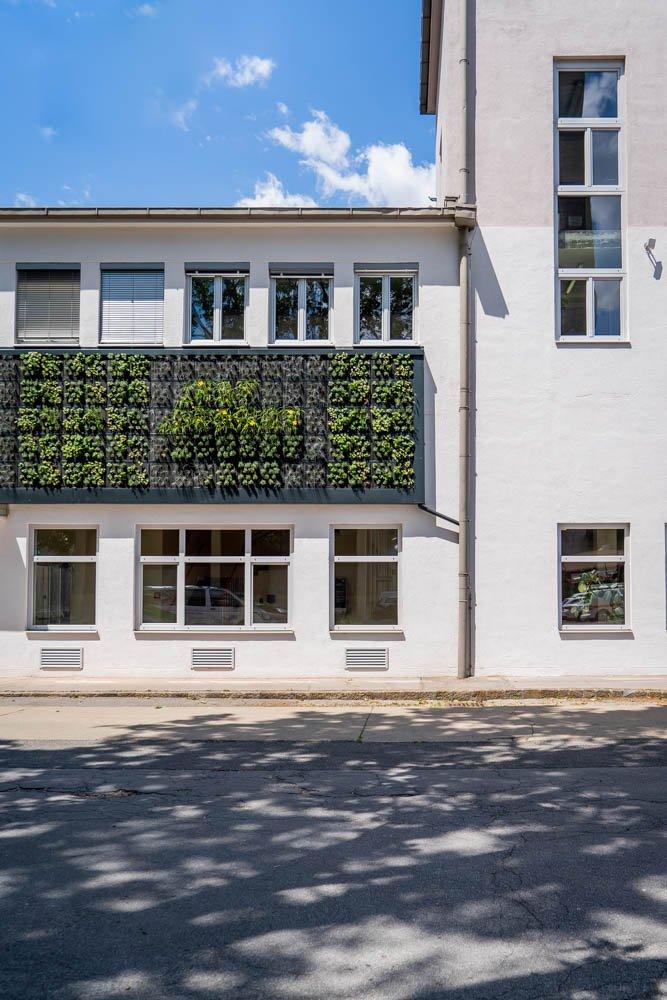 living-panels-08084