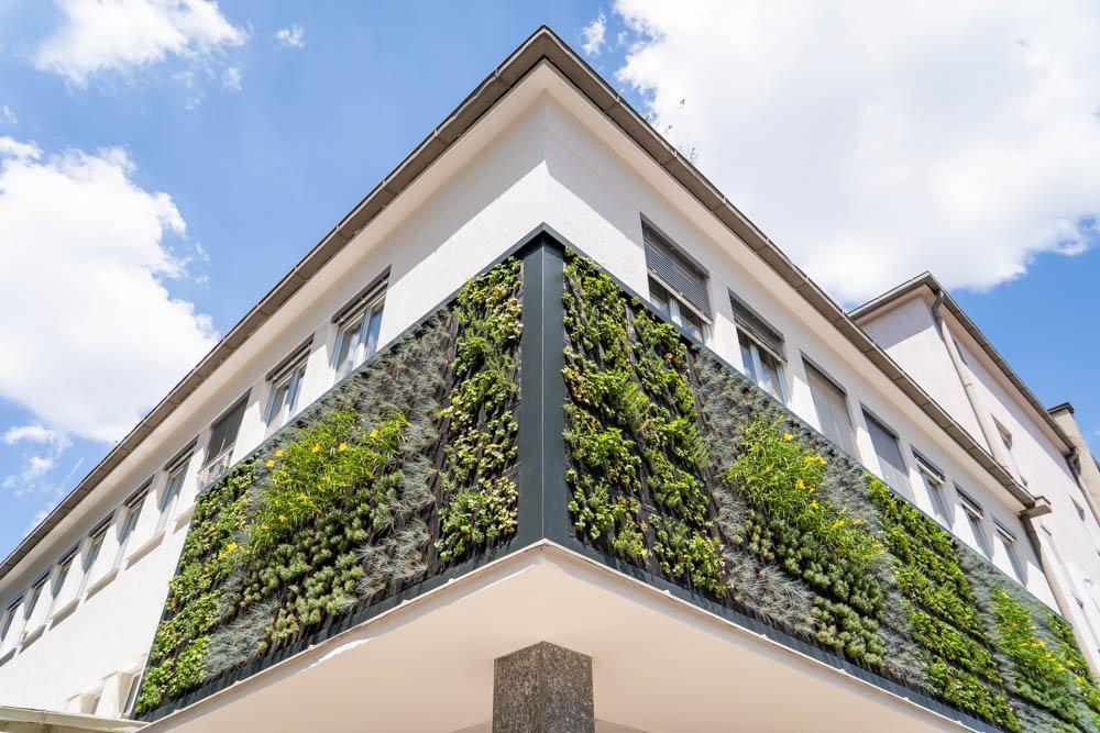 living-panels-08112