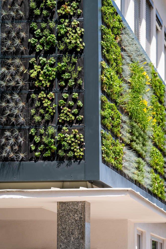 living-panels-08135
