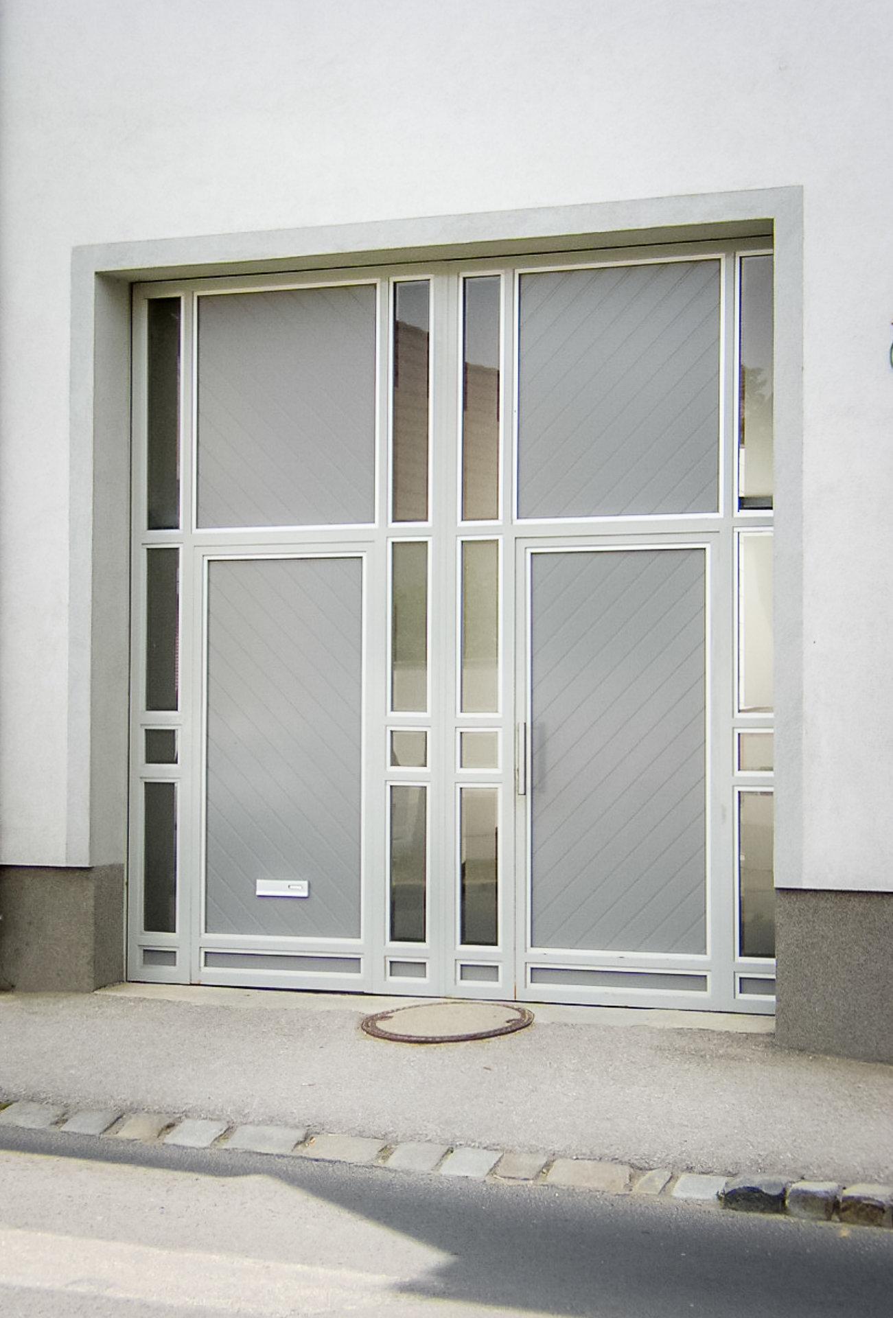 tür-5090010