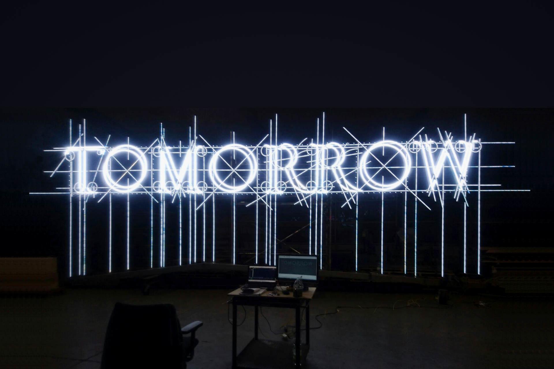 tomorrow--3