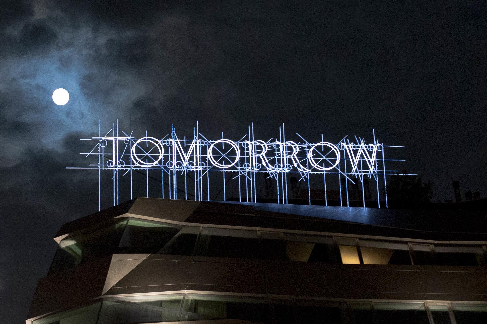 tomorrow--7